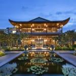 Radisson Blu Resort Cam Ranh (26)
