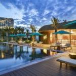 Radisson Blu Resort Cam Ranh (28)