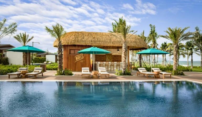 Radisson Blu Resort Cam Ranh (29)