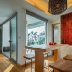 Radisson Blu Resort Cam Ranh (3)