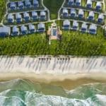 Radisson Blu Resort Cam Ranh (33)