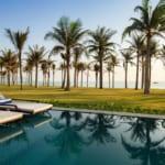 Radisson Blu Resort Cam Ranh (39)