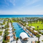 Radisson Blu Resort Cam Ranh (40)