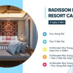 Radisson Blu Resort Cam Ranh (43).jpg