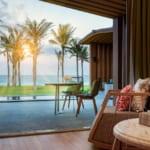 Radisson Blu Resort Cam Ranh (6)