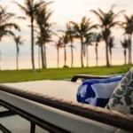 Radisson Blu Resort Cam Ranh (7)