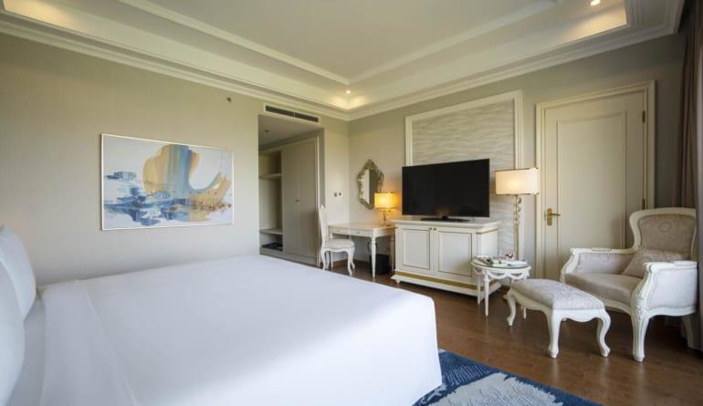 Radisson Blu Resort Phú Quốc (10)