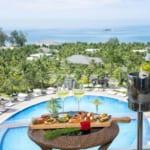 Radisson Blu Resort Phú Quốc (14)