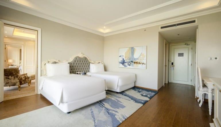 Radisson Blu Resort Phú Quốc (15)