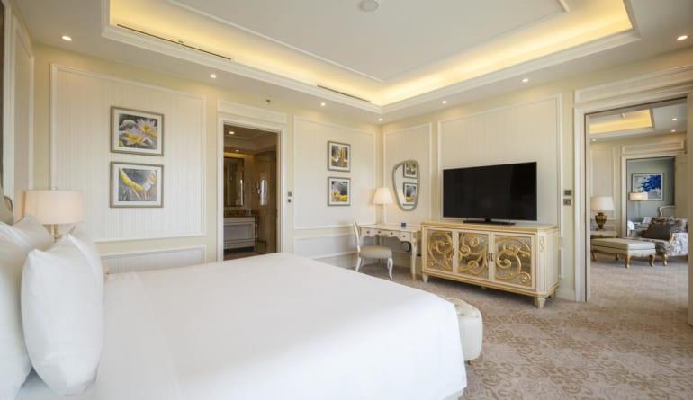 Radisson Blu Resort Phú Quốc (17)