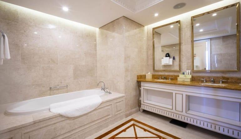 Radisson Blu Resort Phú Quốc (19)