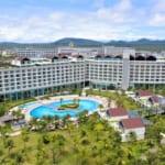 Radisson Blu Resort Phú Quốc (2)