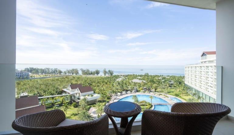 Radisson Blu Resort Phú Quốc (20)