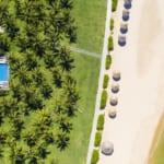 Radisson Blu Resort Phú Quốc (22)