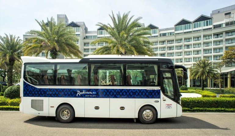 Radisson Blu Resort Phú Quốc (3)