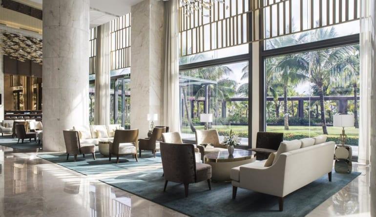 Radisson Blu Resort Phú Quốc (4)