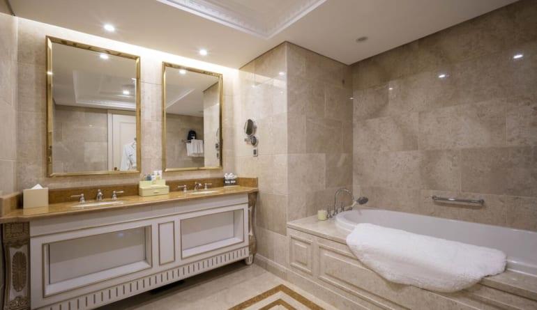 Radisson Blu Resort Phú Quốc (6)