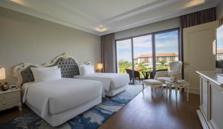 Radisson Blu Resort Phú Quốc (8)