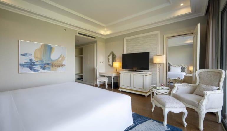 Radisson Blu Resort Phú Quốc (9)