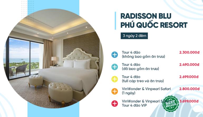 Radisson Blu Resort Phú Quốc (23).jpg