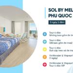 SOL by Meliá Phu Quoc (30).jpg