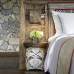 Sapa Catcat Hills Resort & Spa (16)