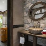 Sapa Catcat Hills Resort & Spa (17)