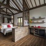 Sapa Catcat Hills Resort & Spa (20)