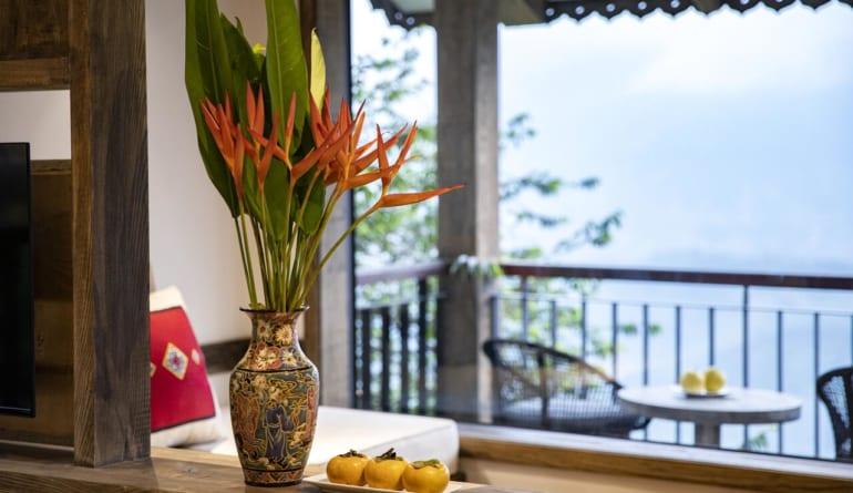 Sapa Catcat Hills Resort & Spa (23)