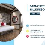Sapa Catcat Hills Resort & Spa (39).jpg
