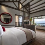 Sapa Catcat Hills Resort & Spa (4)
