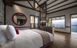Combo Sapa Catcat Hills Resort & Spa 3N2Đ
