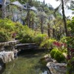 Sapa Catcat Hills Resort & Spa (6)
