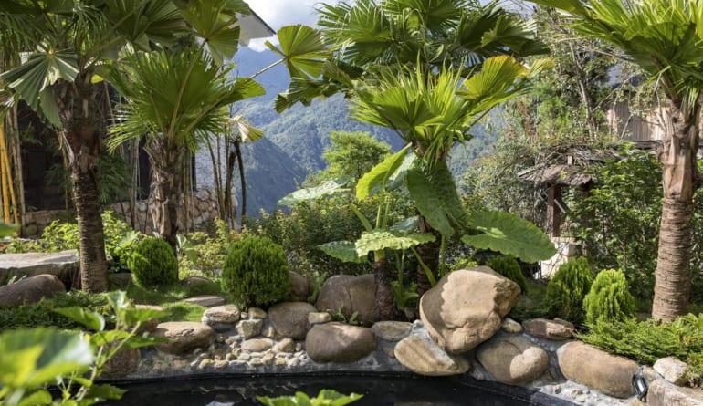 Sapa Catcat Hills Resort & Spa (7)
