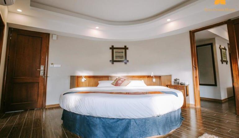 Sapa Charm Hotel (11)