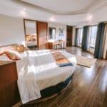 Sapa Charm Hotel (13)