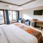 Sapa Charm Hotel (14)