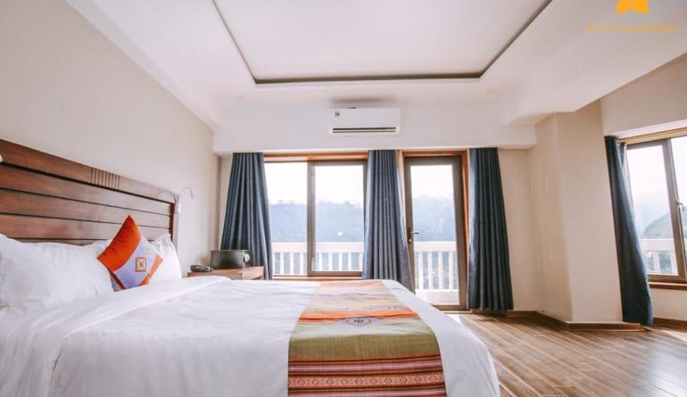 Sapa Charm Hotel (16)