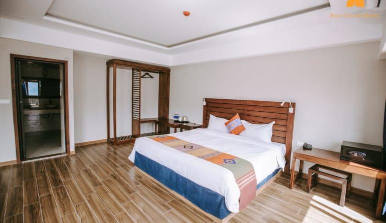 Sapa Charm Hotel (17)