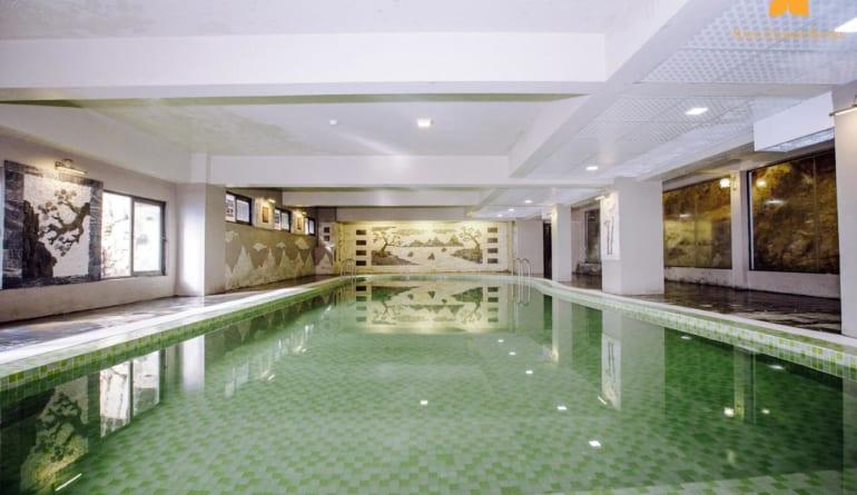Sapa Charm Hotel (18)