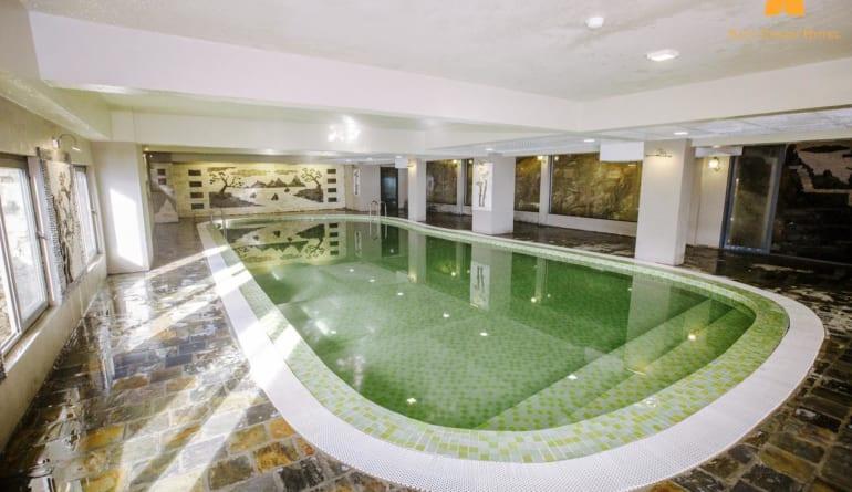Sapa Charm Hotel (19)