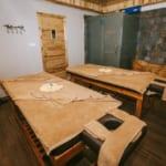 Sapa Charm Hotel (20)