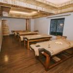 Sapa Charm Hotel (24)