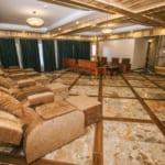 Sapa Charm Hotel (27)