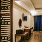 Sapa Charm Hotel (3)