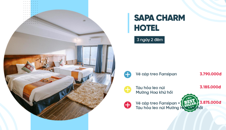 Sapa Charm Hotel (35).jpg