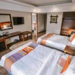Sapa Charm Hotel (6)