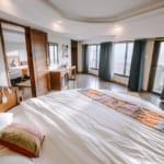 Sapa Charm Hotel (7)