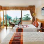 Sapa Panorama Hotel (16)