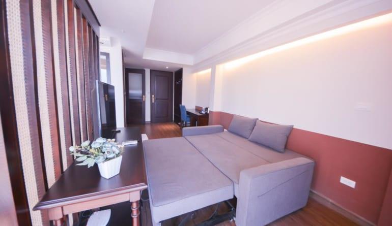 Sapa Panorama Hotel (18)